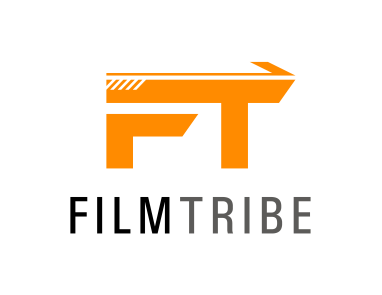 Final logo - white