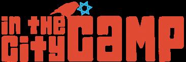 ITCC Horiz logo PNG