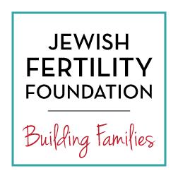 2017-JFF-Logo-Building-Families-Square-Final