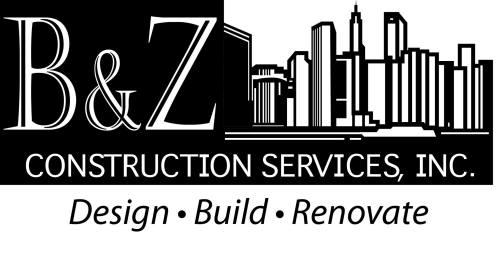 BZ Construction