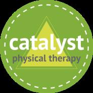 Catalyst Transparent Logo