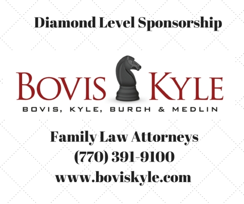 Family Law Attorneys•(770) 391-9100 www.boviskyle.com
