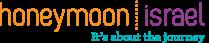 HoneymoonIsrael_Logo_Tag_CMYK_C_NEW
