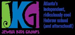 JKG_LogoDescriptorVector