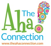 TheAhaConnectionLogo_transparent